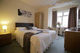1 bedroom apartment rent house for one furnished serviced cheap