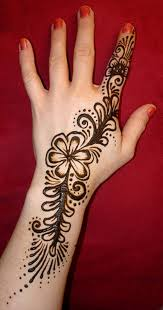 8 best henna tattoos images on pinterest crafts events and