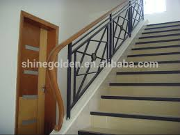 Handrail Brackets For Stairs Angle Stair Handrail Bracket Angle Stair Handrail Bracket