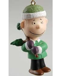 peanuts characters christmas new shopping special hallmark a snoopy christmas with box