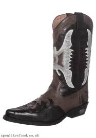 s sports boots nz mens cowboy biker boots mintrenovations co nz clothing fahion