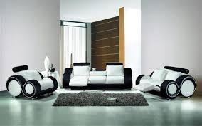49 awesome living room furniture most wanted freshouz white and black livingroom minimalist furniture