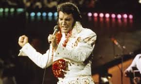 elvis jumpsuit the king and i how i designed a jumpsuit fit for elvis
