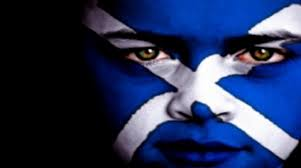scottish politician charged with sending u201cracist u201d text message to