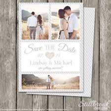 Best Save The Dates Best 25 Date Photo Ideas On Pinterest Photo Save Save The Date