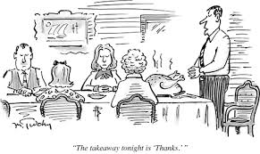 the new yorker by mike twohy for