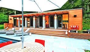 wonderful inside pool house ideas contemporary best inspiration