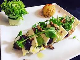la cuisine des desperate le jardin d amalula aix en provence restaurant reviews phone