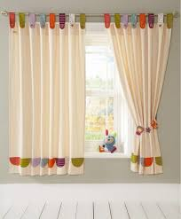 Baby Pink Curtains Nursery Blackout Curtains Target Pink Plastic Black