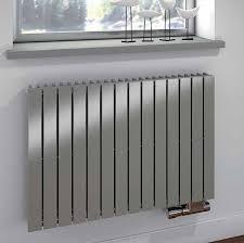 grootste design radiatoren specialist showroom - Design Radiatoren