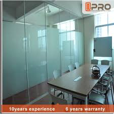 frosted glass partition frosted glass wall and frosted glass
