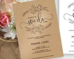 wedding invitations nz wedding invitation design nz wedding invitations etsy nz