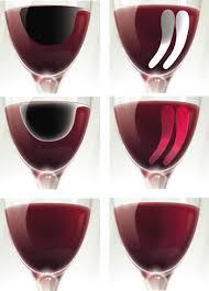 tutorial illustrator glass adobe illustrator tutorial create realistic glass surfaces pc