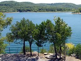 table rock lake vacation rentals table rock lake resort on table rock lake a family resorttable