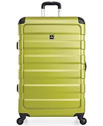 best bridal set black friday deals macys black friday luggage deals 2017 macy u0027s