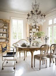 Eclectic Dining Room Chairs 98 Best Dining Rooms Images On Pinterest Kitchen Dining Dining