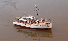 Model Boat Plans Free Pdf by Rc Model Archives Free Ship Plans