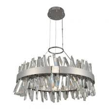 Chandelier Wall Sconce Lighting Get The Perfect Light Fixture For Your Home With Kalco