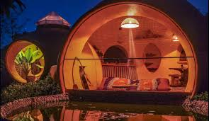 dome homes and geodesic dome homes are wonderful love story pictures