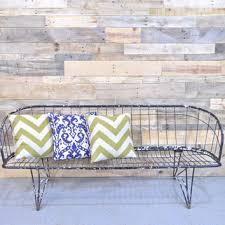 Mid Century Modern Outdoor Furniture Best Mid Century Modern Loveseat Products On Wanelo