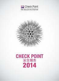 am駭agement bureau design check point 2014 資安報告