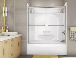 fiberglass bathtub shower combo n54 verambelles fiberglass bathtub shower combo n54