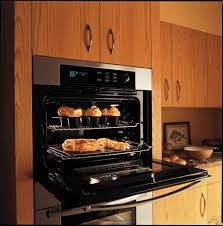 Bosch 30 Electric Cooktop 73 Best Bosch Bro Images On Pinterest Stainless Steel Built