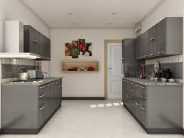 modern kitchen modular kitchen per square feet painting over