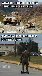 Funny Military Memes - the 13 funniest military memes of the week military memes funny