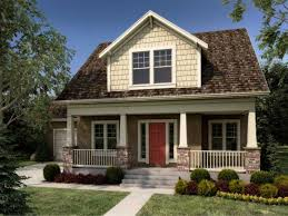 one story home designs craftsman home design one story designs bungalow house plans d