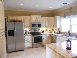 modern spanish kitchen kitchen beautiful italian kitchen design kitchenette design