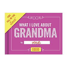 40 best gifts for grandparents in 2017 and gift