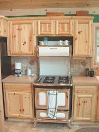 kitchen new kitchen cabinets edmonton beautiful home design best