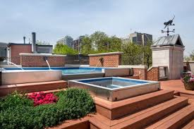 grand society hill home with rooftop pool seeks 6 8m curbed philly