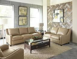Denver Leather Sofa Sectionals In Denver Home Zone Leather Couches Furniture