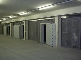 chambre forte porte de chambre forte porte de chambre forte dreyer chambres