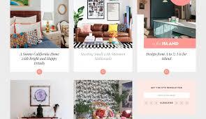 design sponge blog peeinn com