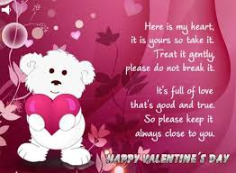 special greetings 4 valentines day cards s day