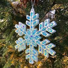 hospice care plus u2013 get remembrance tree ornaments now