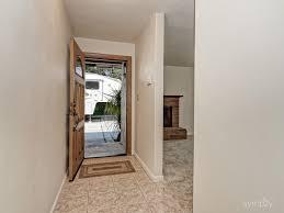 Cloverleaf Home Interiors 1197 Cloverleaf Dr El Cajon Ca 92019 Mls 170047821 Redfin