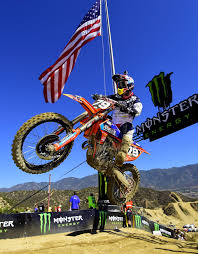 lucas oil pro motocross motocross action magazine mxa industry news events u0026 press releases
