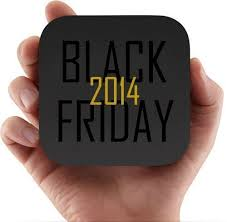 best black friday tv deals 2014 best black friday and cyber monday deals on apple tv accessories