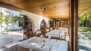 Hotel La Pergola by Hotel With Restaurant In Lignano U2013 Hotel La Pergola