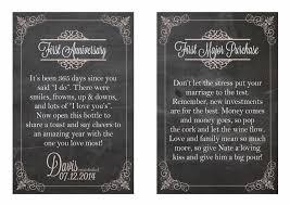 chalkboard wedding sayings clayton crew chalkboard themed bridal brunch shower