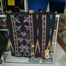 Sarung Bhs Yang Paling Mahal 29 daftar harga sarung bhs sutera terbaru 2018 bandingkan