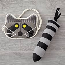 land of nod black friday the land of nod launches 2nd charley harper for nod collection