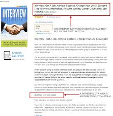 Power Words For Resume Ebook by Professional Custom Essay Ghostwriters Website Good Introduction
