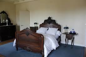 chambres d h es wissant chambre d hotes arras le 46 ravizh com