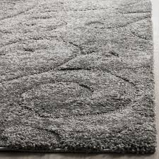 8 by 10 area rugs area rugs 8 by 10 rugs ideas