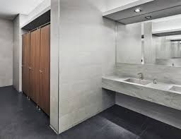 wall ideas for bathrooms 4 best bathroom wall surface options